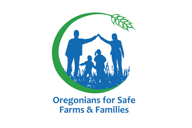 Oregonians for Safe Farms and Families