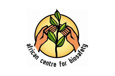 African Centre for Biosafety
