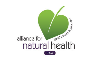Alliance for Natural Health USA (ANH-USA)