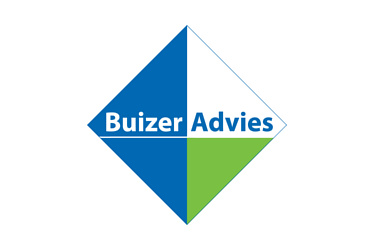 Buizer Advies - sustainable agriculture and energy