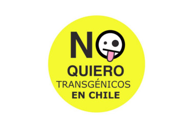 Chile Sin Transgenicos