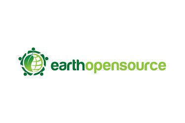 Earth Open Source