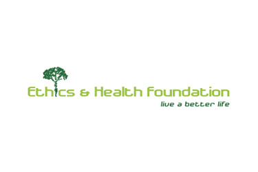 Ethics and Health Foundation