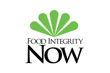 Food Integrity Now
