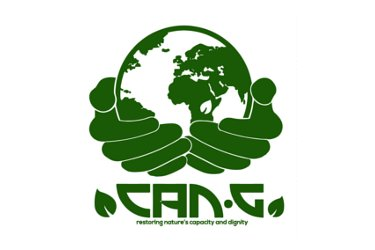 Community Action for Nature - Githunguri (CAN-G)