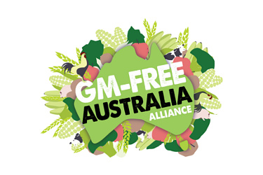 GM-free Australia Alliance