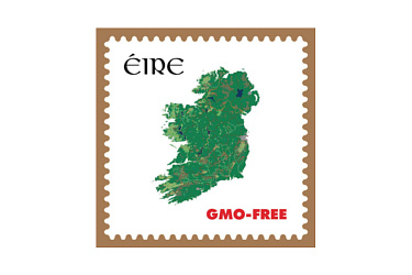 GM-free Ireland Network