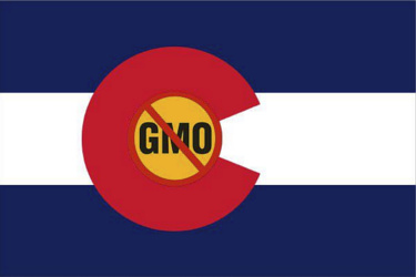 GMO Free Colorado: Roaring Fork Valley