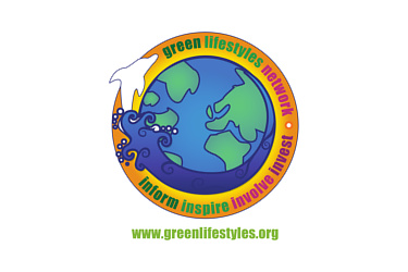 Green Lifestyles Network