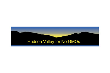 Hudson Valley for No GMOs