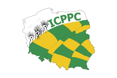 ICPPC - International Coalition to Protect the Polish Countryside