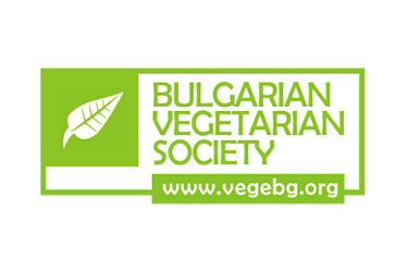Bulgarian Vegetarian Society