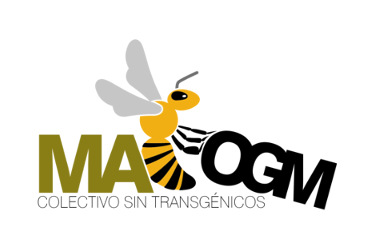 MA OGM - Colectivo sin Transgénicos