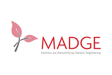 MADGE Australia Inc