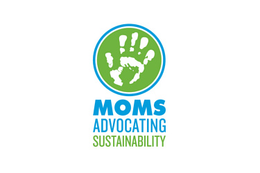 MOMS Advocating Sustainability