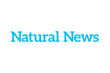 Natural News / Consumer Wellness Labs