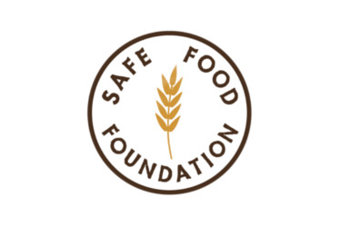 Safe Food Foundation & Institute