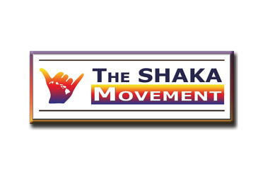 Shaka Movement