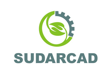 Sudanese Research Centre for Agricultural Development (SUDARCAD)