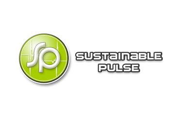 Sustainable Pulse