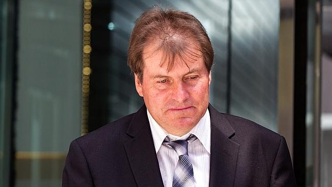 Steve Marsh GM Contamination Case Fails in Australian Supreme Court